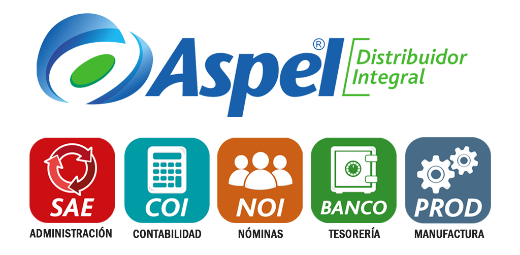 productos-aspel